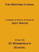 St. Winberga's School