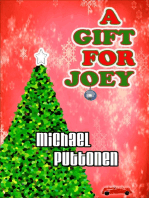 A Gift For Joey