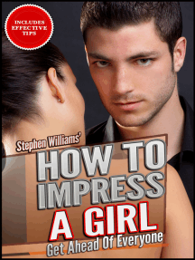 Books to impress a girl
