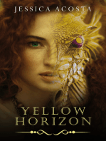 Yellow Horizon