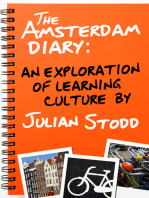 The Amsterdam Diary