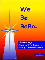 We Be BoBo