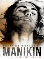 Manikin (Channeling Morpheus 3)