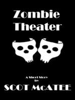 Zombie Theater