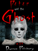 Peter And The Ghost (Story #23)