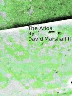 The Arloa
