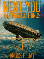 Having Nice Things