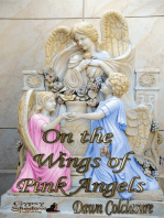 On the Wings of Pink Angels