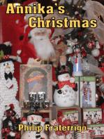 Annika's Christmas