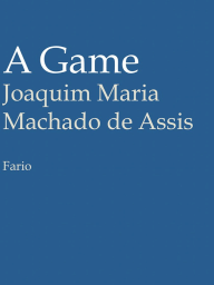 A Game
