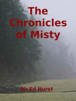 The Chronicles of Misty