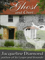 The Ghost and Cheri