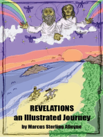 Revelations an Illustrated Journey