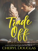 Trade Off (Nashville Nights Next Generation, Book Two)