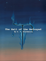 The Hall of the Betrayed
