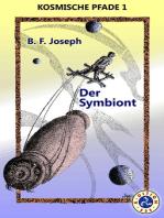 Der Symbiont