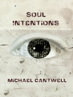 Soul Intentions