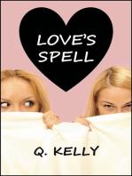 Love's Spell