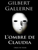 L'ombre de Claudia