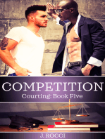 Courting 5