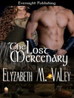The Lost Mercenary