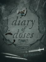Diary of Doses