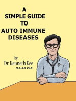 A Simple Guide to AutoImmune Diseases