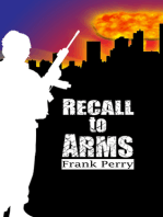 Recall to Arms
