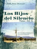 Los hijos del silencio