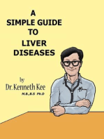 A Simple Guide to Liver Diseases
