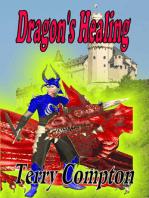 Dragon's Healing