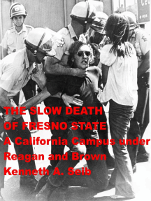 Slow Death of Fresno State