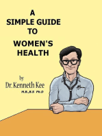 A Simple Guide to Women's Health