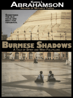 Burmese Shadows