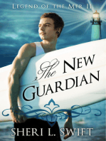 Legend of the Mer II The New Guardian