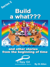 Build A What?
