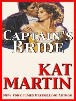 Captain's Bride