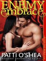 Enemy Embrace