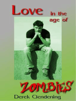 Love in the Age of Zombies