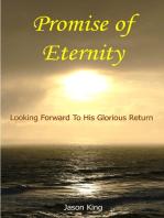 Promise of Eternity