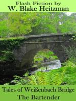 Tales of the Weißenbach Bridge