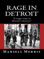 Rage in Detroit