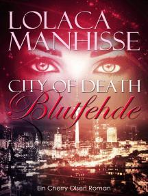 City of Death: Blutfehde