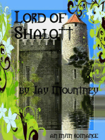 Lord of Shalott