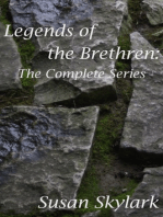 Legends of the Brethren
