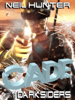 Cade 1