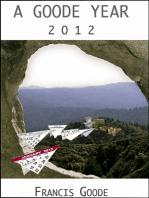A Goode Year 2012