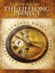 The Lifelong Project