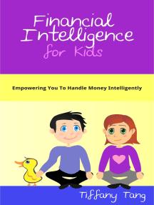 Financial Intelligence for Kids