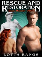 Rescue & Restoration